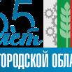logo_65-1.png