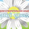 bigphoto_14056_9958_1000_0.jpg
