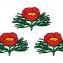 флаг Вейделевского района.svg.png